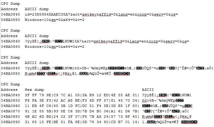 encrypt_comm2